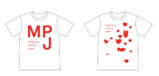 Tシャツデザイン.png