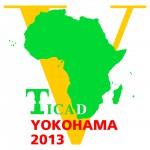 Ticad Logo-Colour