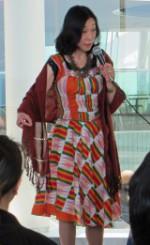 アフリカのファッション