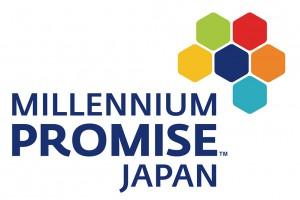 MPJ_logo20131210