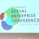 社会企業大会