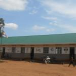 小学校校舎