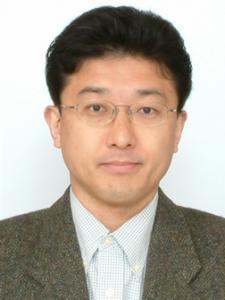 講師:遠藤貢氏