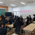 明豊中学校講演3(質問)(圧縮後)