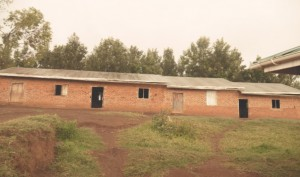 ルヒーラ村1