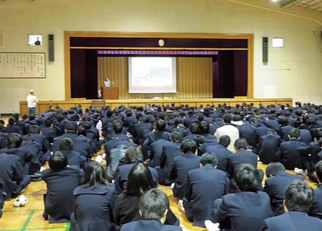 都立総合工科高校講演0171222(圧縮済み)